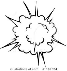 Image result for free image of explosion