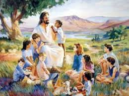 Image result for image god protects children