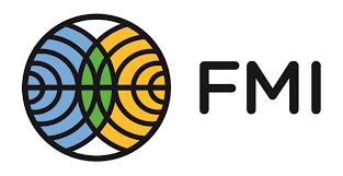 Resultado de imagen para fmi