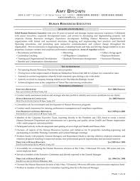 human resources military transition resume hr example sample of gallery of sample of human resource resume