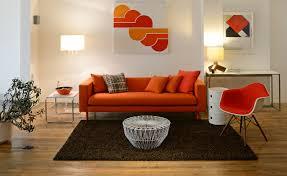zinc details best furniture images