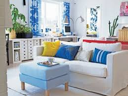 bedroom furniture ikea decoration home ideas:  living room decorations of modern home style with ikea living room best living room ikea