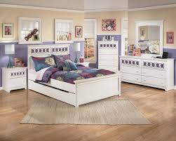 youth bedroom furniture image12 youth bedroom furniture image13 bedroom furniture image13