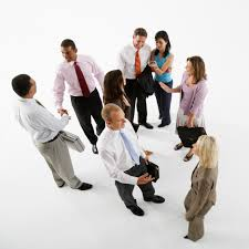 tips for introverts how to start a conversation at networking introvert networking