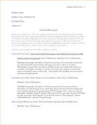 bibliography apa format bibliography format related for 7 bibliography apa format