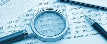 1000 ideas about forensic accounting on pinterest accounting major accounting and accounting student financial investigator