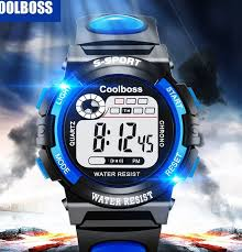 Best Price High quality digital <b>watch</b> timer brands and get free shipping