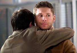 Supernatural Has a Queerbaiting Problem That Needs to Stop ...