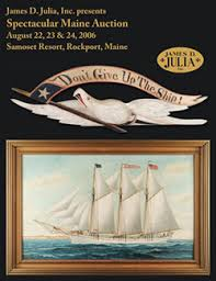 Spectacular 3 Day Antiques & Fine Art Auction A Huge Success ...