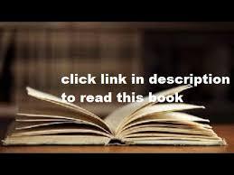 Academic writing stephen bailey Academic Writing Skills
