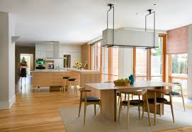 cabinet design kitchen traditional scandinavian scandinavian eat in kitchen idea in boston with flat panel cabinets archaic kitchen eat