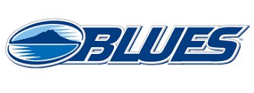 Image result for Rugby  Blues  vs shark