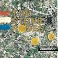 The <b>Stone Roses</b> [VINYL]: Amazon.co.uk: Music