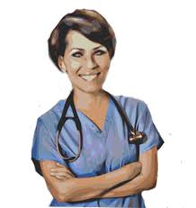 Image result for free clipart images hospitals
