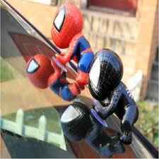 car <b>spiderman</b> — международная подборка {keyword} в категории ...