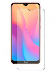 <b>Защитное стекло BoraSCO</b> 0,26 мм для Xiaomi Mi 9 Lite BoraSCO ...