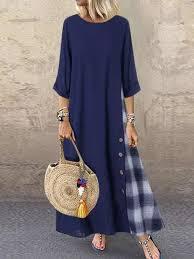 <b>Summer</b> Polka Dot <b>Print Short Sleeve</b> Plus Size Dress | Платья ...