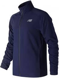 Men Coats & Jackets On Sale - Findandwear