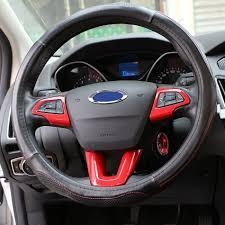 <b>Exterior</b> 5 шт. ABS хромированный передний центральный ...
