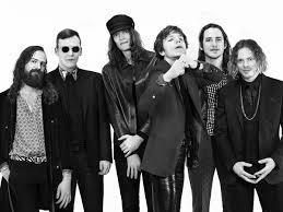 <b>Cage The Elephant</b> | Discography | Discogs