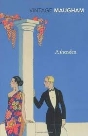 'Ashenden': the perfect late summer escape read, and a classic ...