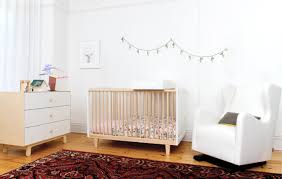 gorgeous modern nurseries photo projectnursery com custom baby bedding room themes nursery ideas funky nursery furniture