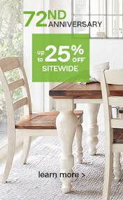 dining room table ashley furniture home: ashley furniture homestore sale pc sale ashley furniture homestore sale