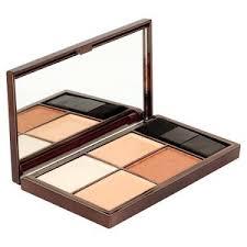 sleek makeup highlighter palette precious metals 6g 29