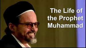the life of the prophet muhammad part 2 by sikh hamza yusuf the life of the prophet muhammad part 2 by sikh hamza yusuf