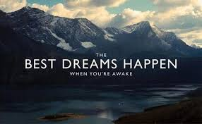 "10 Eye Opening ""Dream"" Quotes That Will Awaken You"