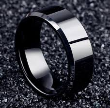 Special Offers <b>titanium</b> silver ring for women ideas and get free ...