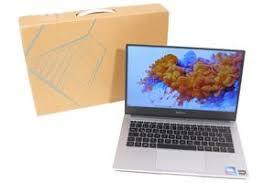 Тест и обзор: <b>Honor MagicBook</b> 14 - хороший <b>ноутбук</b> среднего ...
