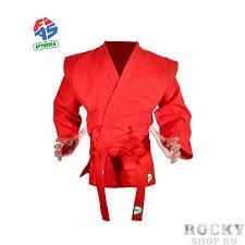 <b>Куртки для Самбо</b> Green Hill для <b>взрослых</b> - купить в Москве по ...