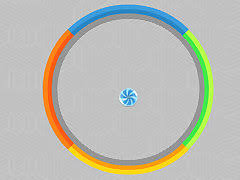 <b>Candy Color</b> - free online game