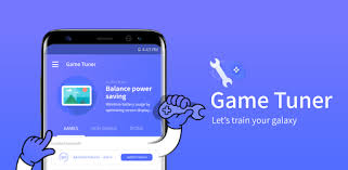 <b>Game</b> Tuner - Apps on Google Play