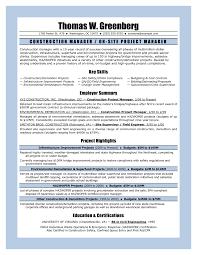 job description s coordinator resume samples writing job description s coordinator marketing coordinator job description sample monster letter project coordinator cover letter example