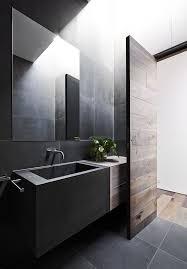 c picture gallery architecture interiordesign marble