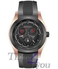 <b>Steinmeyer</b> S076.93.31 Купить мужские наручные <b>часы</b> с доставкой