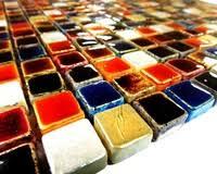 Плитка <b>мозаика Caramelle</b> в Санкт-Петербуге с бесплатной ...