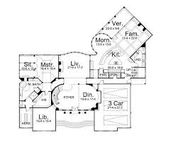 Bow Truss House Plans   Free Online Image House Plans    Luxury Custom Home Floor Plans on bow truss house plans