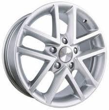 <b>Колесные диски</b> SKAD <b>18 дюймов</b> - купить <b>колесные диски</b> с ...