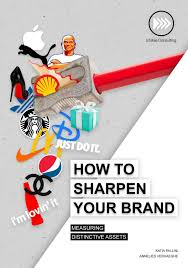 how to sharpen your brand insites consulting how to sharpen your brand portrait 26 days ago insitesconsulting
