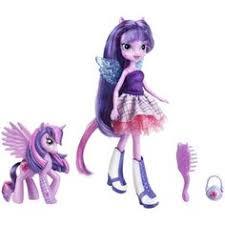 <b>Hasbro my little pony</b>, My little pony, Pony