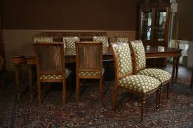 dining room chair fabrics upholstery fabric dining room chairs with upholstery fabric for dining