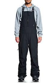 Голубые брюки <b>мужские</b> в интернет-магазине