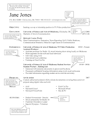 tips on making the best resume cipanewsletter tips on making a good resumes bad contact information more best