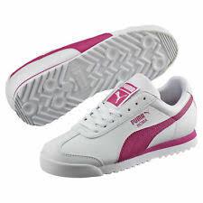 <b>Girls White</b> Shoes for sale   eBay
