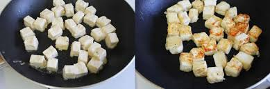 Image result for chilli paneer dry recipe
