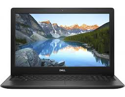 Ноутбук <b>Dell Inspiron</b> 3580, <b>3580-6471</b>, - характеристики, отзывы ...