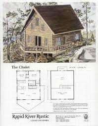 Lovely Chalet House Plans   Ski Chalet House Plans    Lovely Chalet House Plans   Ski Chalet House Plans
